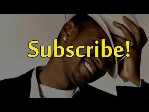 Usher - Throwback ft. Jadakiss Lyrics