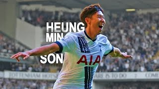 Download Video Heung-Min Son ● PL Player Of The Month ● Skills & Goals ● 2017 HD MP3 3GP MP4