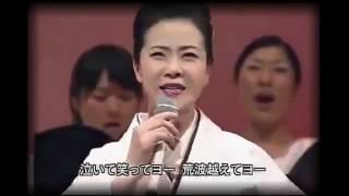 說明有人使用坂本冬美畫面影片重疊聲音滿足自己的欲望本人非常失望.
