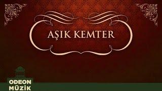 Aşık Kemter - Elif Leyla (45'lik) Resimi