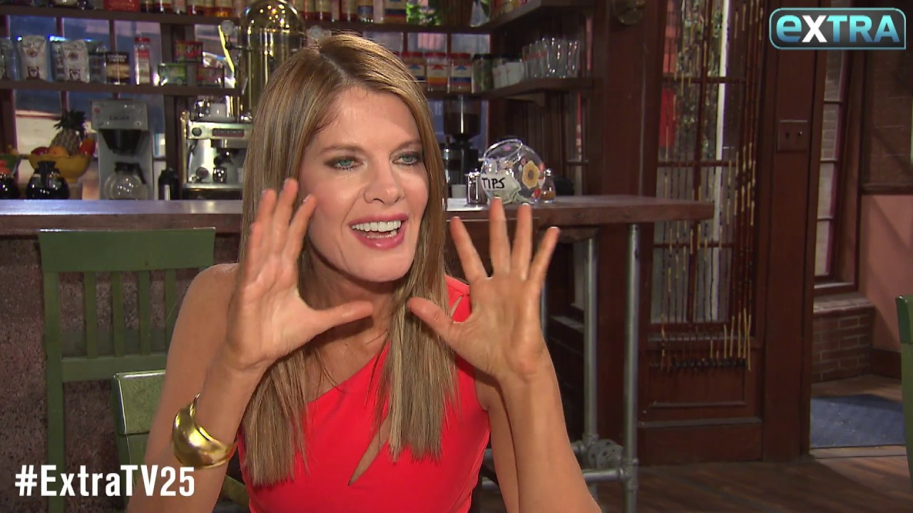 michelle-stafford-young-and-the-restless-gratuit-video-amateur