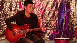 Cây Bàng - CLB Guitar ĐH Xây Dựng