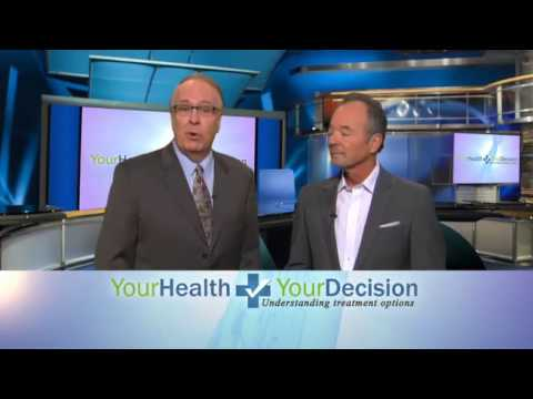 Providence Partners with CBS/KCAL for Your Health Your Decision