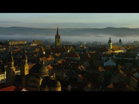Sibiu 825 (film)