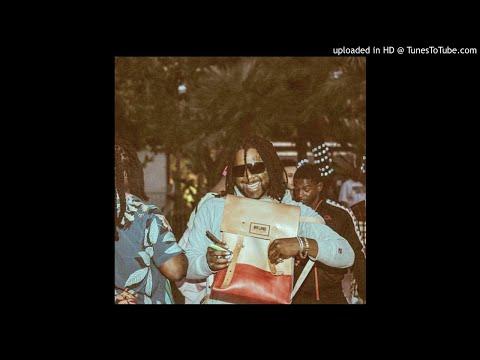 """[FREE] 03 Greedo x Shoreline Mafia Type Beat """"Seasick"""" (prod. Zoran x Callan)"""