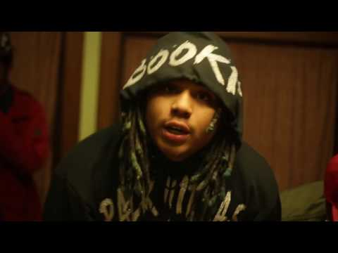 Bookie - We Comin' ( Shot by @WhoisHiDef )