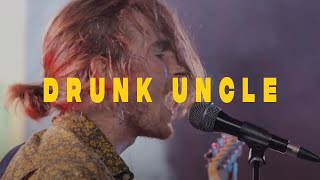 Drunk Uncle || Safehouse 10/2
