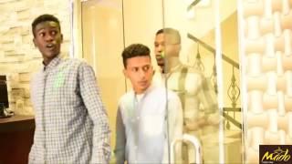 vuclip فيديوهات سودانية مضحكة ناس الضحكة اجمل كافي 2017