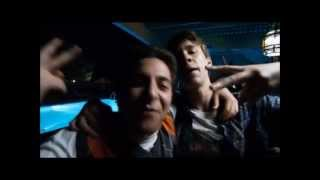 Project X (Movie Scene) - WTP - Eminem