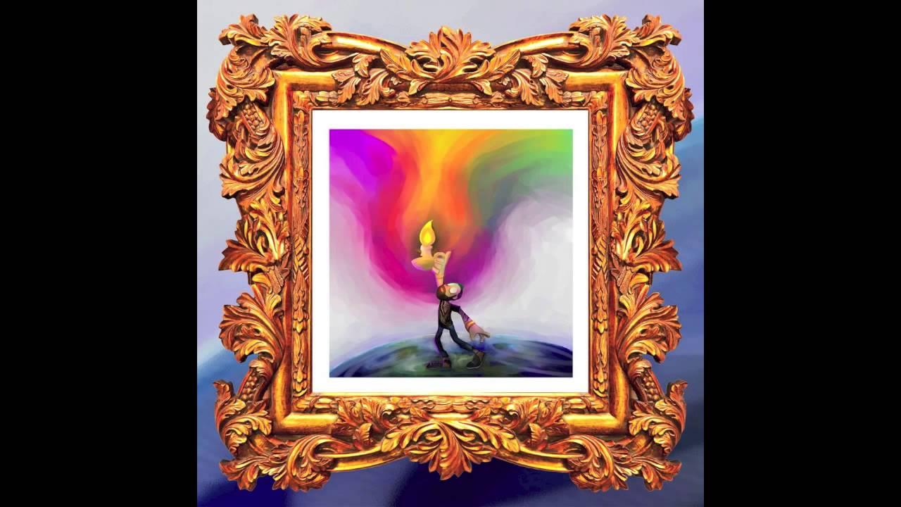 Download Jon Bellion - Run Wild