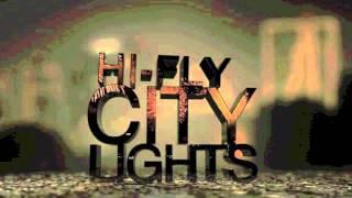 Hi-Fly - City Lights