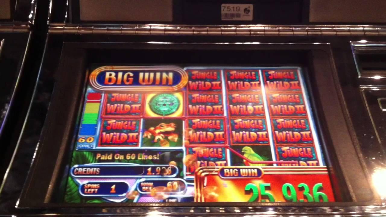 Игровой автомат деньги-чино