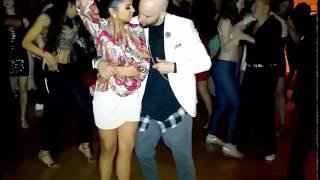 Aşkım - Dance