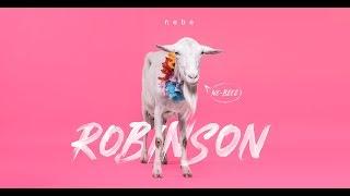 Nebe - Robinson