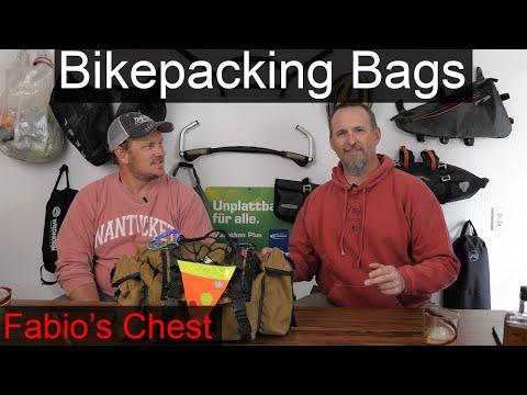 fabio's-chest-bikepacking-bag---arthritic-bourbon-bikers---episode-15