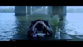 양다일(Yang Da Il) - 사랑했던걸까 (She Didn't Love Me) [Official MV] - Stafaband