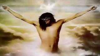 Jeewithe Eda (Sinhala Hymn)