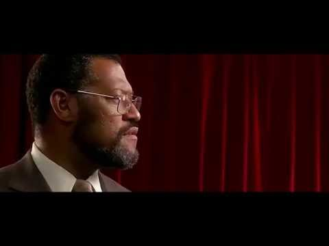 Akeelah and the Bee - Last Two HD