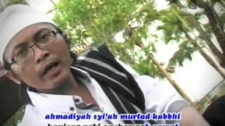 "Ustd. Anwar ""Al Abror"" - Lap Mahelap"