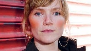 Jessica Hynes Interview & Life Story - The Royle Family / Doctor Who