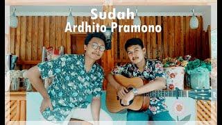Gambar cover Ardhito Pramono - Sudah | Story of Kale - Original Motion Picture Soundtrack (Cover)