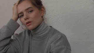 Rosie Carney - High and Dry (Official Visual)