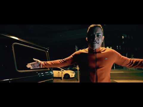 LUCIANO - JÄGER (official video | Skaf Films | prod. Xavier Jordan)
