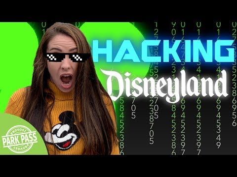 2019 Disneyland Hacks | What You Need to Know Before You Go