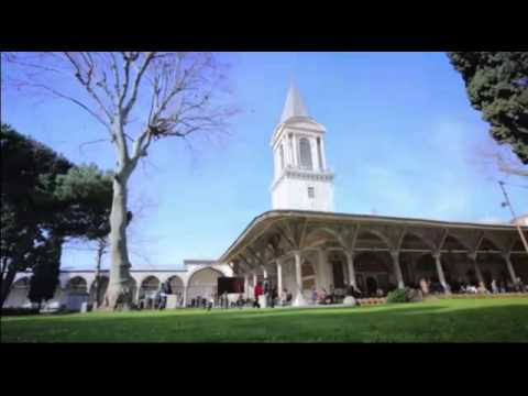Topkapı-Palace-everything-you-need-to-know-about-visiting-Turkey