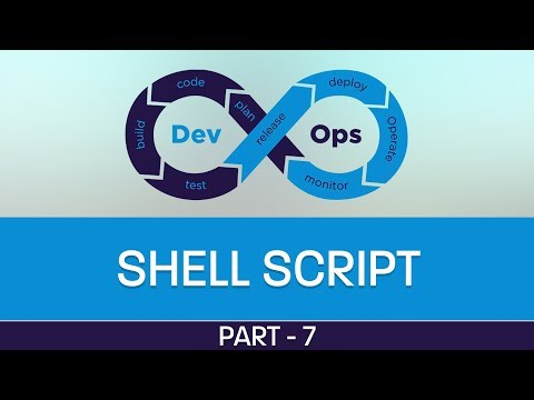 learn-configuration-management-with-ansible-|-devops-tutorials-for-beginners-|-part-7-|-eduonix