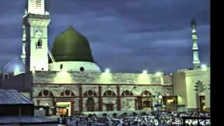 Chor Fikr Duniya Ki - Alhaaj Khursheed Ahmed (NAAT) -