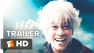 Video Gintama Trailer #1 (2018) | Movieclips download MP3, 3GP, MP4, WEBM, AVI, FLV April 2018