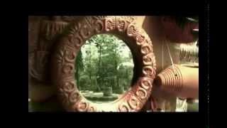 Gajar Nouka Pahartoli Jay (গাজার নৌকা পাহাড়তলী যায়) By Defy Music