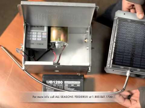 control unit instructions - youtube  youtube