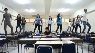 Download lagu gejolak kawla muda MP3