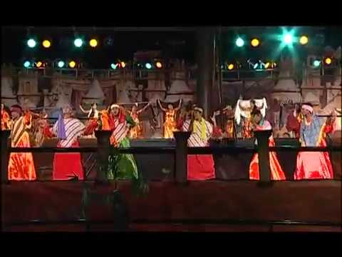 Albhuthangal Theernnittilla   Top Hit Christian Devotional   K G Markose   Fr Shaji Thumpechirayil