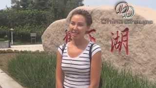 Отзывы о Шаньдунском политехническом университете 2015 (1)