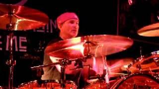 chad smith   john bonham tribute
