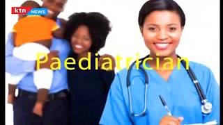 Health Budget: Consultation fees