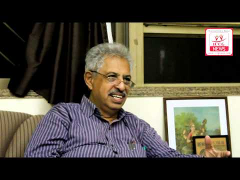 Basics Of  Numismatics By Farokh Todywalla On Interview of ICCG News   Numismatic News