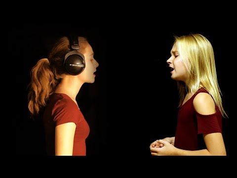 Scarborough Fair (Simon & Garfunkel Cover); Sina feat Jadyn Rylee & Charlotte Zone