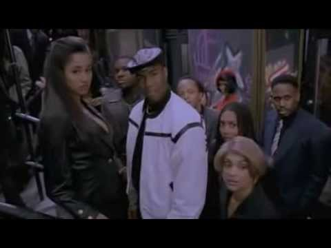 Download Mike Tyson Full Movie