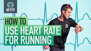 How To Use Heart Rate For Running