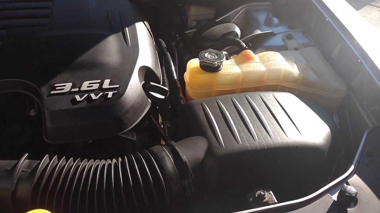 Maxresdefault on Dodge Power Steering Diagram