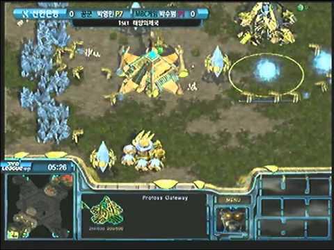 SPL  Tyson vs Much 2010-10-24  @ Empire of the Sun
