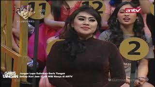 Mencari Sosok Pengganti Ayah! | Garis Tangan | ANTV Eps 33 29 November 2019