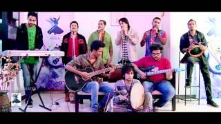 Abid Kannur | Laila Majnuvinde Naatil | Mappila New Trend Album
