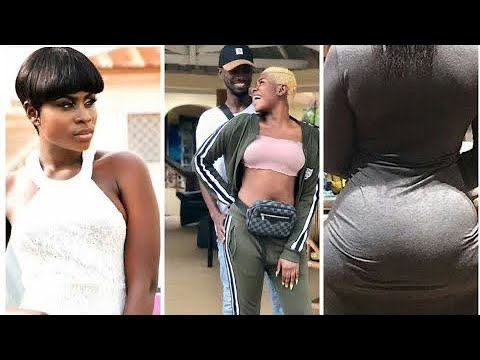 Download 😥😰😰Maame Yaa and MP's Leaked Video #leaked #trending