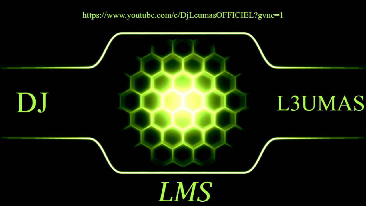dj leumas lms youtube. Black Bedroom Furniture Sets. Home Design Ideas