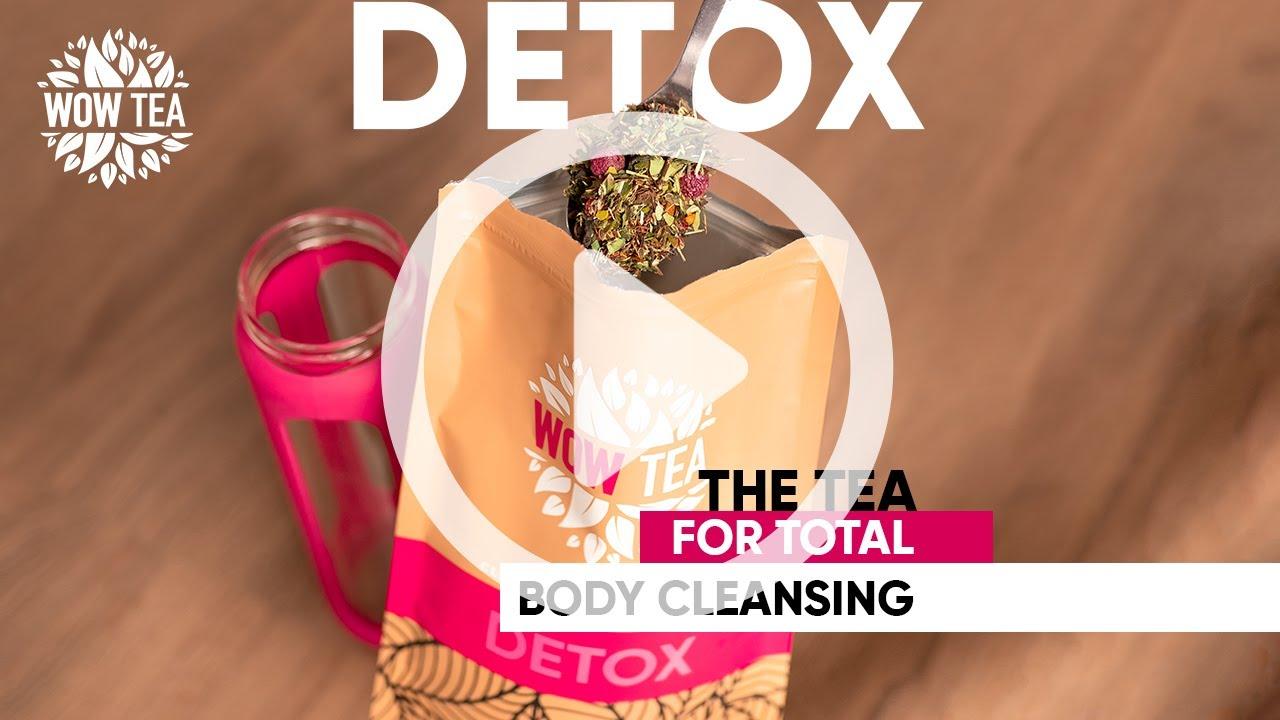 fit tea zsírégető hogyan kell használni